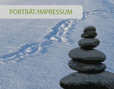 Porträt / Impressum